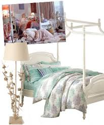 Bedroom Diys Custom Design Ideas