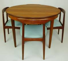 table cute mid century modern round dining 7 breakfast small kitchen sets room and chairs mid