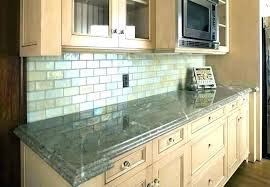 kitchen backsplash warm colors full size of home improveme scheme budget mo coact number glass kitchen