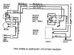 windowscar wiring diagram page 2 windows wiring of 1965 ford mercury station wagon
