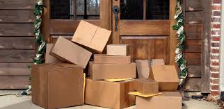 Package Delivery Parcel Shipping Tips To Remember During The Holiday Season
