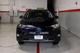 2018 toyota rav4 hybrid. fine toyota new 2018 toyota rav4 hybrid xle awd throughout toyota rav4 hybrid