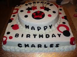 Birthday Cake Decorating Ideas For Boyfriend Flisol Home