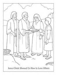 Small Picture Boy Jesus In The Temple Coloring Page AZ Coloring Pages boy jesus
