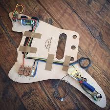 new rothstein prewired fender jaguar wiring 1962 vintage reverb new rothstein prewired fender jaguar wiring 1962 vintage fender repro w musicap