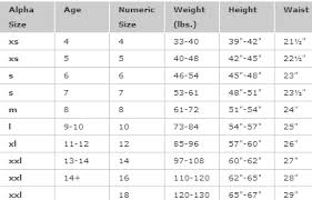 Gap Kids Shoe Size Chart Best Picture Of Chart Anyimage Org