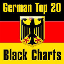German Black Charts German Top 20 Black Charts 05 01 2015 Mp3 Buy Full