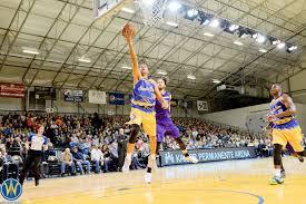Kaiser Permanente Arena Santa Cruz Ca Seating Chart Santa Cruz Warriors Kick Off The 2016 17 Season Visit