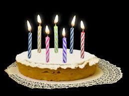 eat emotions cake birthday