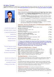 resume template english teacher cipanewsletter cover letter english teacher resume english teacher resume