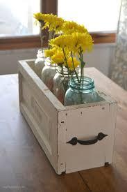 4x4 Wood Crafts 316 Best Wood Images On Pinterest
