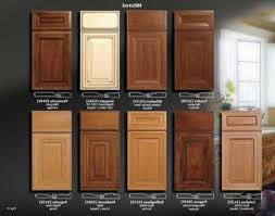 staining kitchen cabinets darker