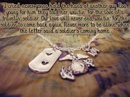 Soldiers Coming Home Quotes 40 Daily Quotes Beauteous Coming Home Quotes