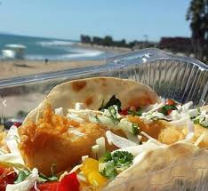 Hours may change under current circumstances 20 Best Things To Do In Ventura California