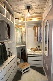 best lighting for closets. Walk In Closet Lighting Pertaining To Best Ideas On Walking For Closets B