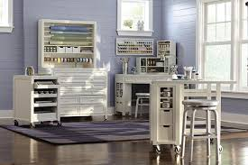 Martha Stewart Craft Storage Furniture SALE 75% f