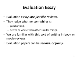 catw essay outline catw essay samples catw essay samples siol ip  evaluate essay sample business proposal outline sample alexander