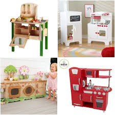 Childrens Wooden Kitchen Furniture Teamson Kids Kitchen Perfect Gift For Little Girls Kids Furniture