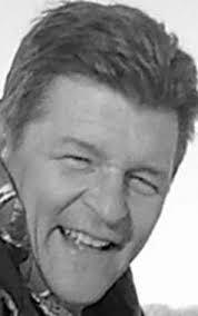 Andrew Smith | Obituary | Record Eagle