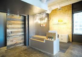 omer arbel office. Omer Arbel Office Designrulz 6. Brilliant Chiropractic Interior  Design Exceptional House Intended I