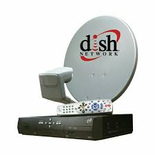 Dish Tv Installation Services In Pune Id 20819977288