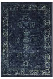 Small Picture Amelia Area Rug Area Rugs Synthetic Rugs Rugs