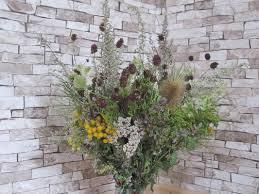 Bildergebnis für Kräuterbuschen- kostenlose Fotos
