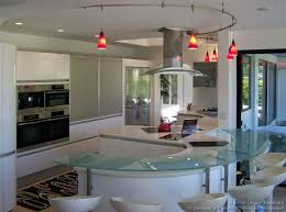 modern curved kitchen island. Full Size Of Kitchen Design:modern Curved Island Ideas Contemporary Cabinets White Modern D
