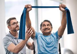Image result for oncology physical therapy