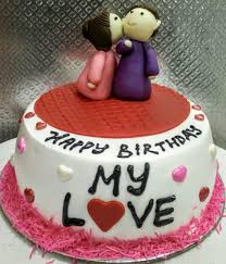 Bake Fresh Satna Birthday Cake Retailers Justdial