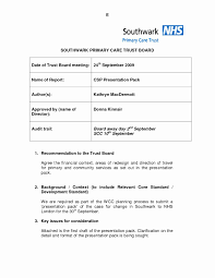 Construction Accident Report Form Template Inspirational Employee ...