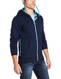 Hoodiebuddie Size Chart Hoodiebuddie Mens Major At Amazon Mens Clothing Store