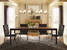 linear dining room lighting. Linear Dining Room Chandeliers Inspirations Chandelier Createfullcircle Lighting L