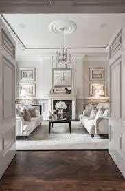 ceiling lighting living room. Courtesy Homebunch Ceiling Lighting Living Room