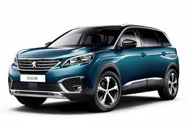 2018 peugeot 5008 suv. unique 5008 2018 peugeot 5008 specs concept models redesign suv release date and in peugeot suv i