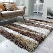 santa cruz boardwalk gy rug