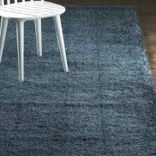 navy blue outdoor rug area reviews regarding remodel chevron