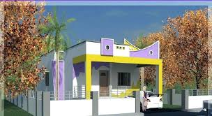 small house plans indian style elevation small house plans style