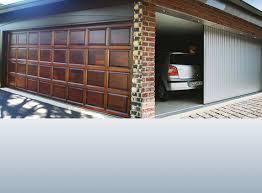 garage door companies near medoor  Beguile Garage Door Replacement Companies Near Me