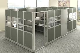 office cubicle walls. Delighful Cubicle Open Plan Modular Walls For Office Cubicle S