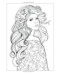 Coloring Pages For Recolor Download Jokingartcom Coloring Pages