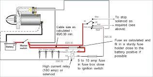 diesel engine wiring diagram starter basic ignition switch ideath club Diesel Tractor Ignition Switch Wiring Diagramwith Colors diesel engine wiring diagram starter basic ignition switch
