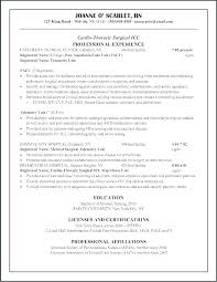 Stagehand Resume Samples Best Of Stagehand Resume Show Resume Samples Stagehand Resume Samples And