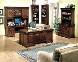 unique home office desk.  Office Compact Home Office Desks Unique Desk Table  For Small Room And Unique Home Office Desk S