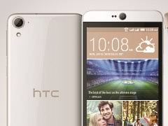 htc 826. htc desire 826 dual sim with octa-core soc launched at rs. 26,900 htc