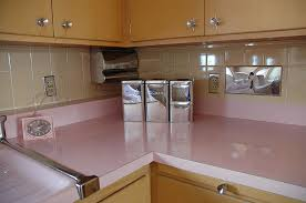 this 50 year old kitchen hasn t been touched since the 1950s