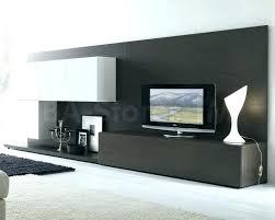 full size of kids room wall mounted panel flat screen decorating ideas beautiful tv design