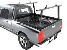 Kayak Truck Rack | eBay