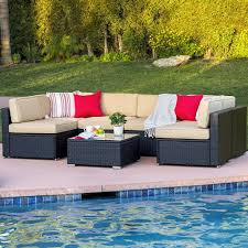 full size of curved bunk sets sectional sofa outdoor waterproof cushions loveseat outside set porch witho