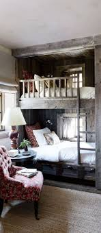Best 25+ Bunk bed ideas on Pinterest   Used bunk beds, Bunk beds ...